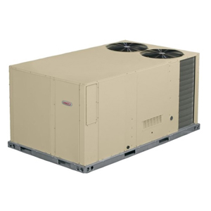 Allied Commercial K Series Package Units