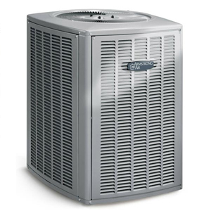 Armstrong Heat Pumps