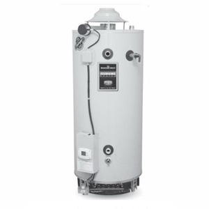 Commercial Propane Water Heaters