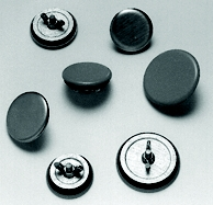Oil-Tight Hole Seals.jpg