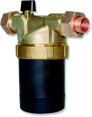 Products Autocirc Undersink Pump For Potable Water System