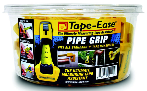 Pipe_Grip_Tub.jpg