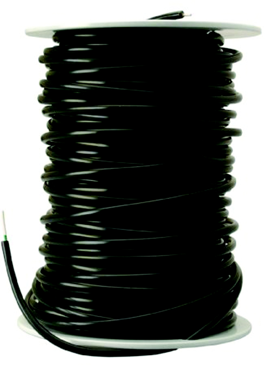 18/8 Sprinkler Cable, 1000' Spool