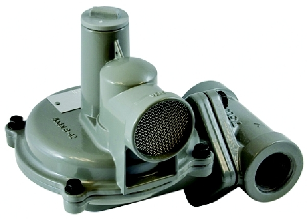 B42 Series Regulators.jpg