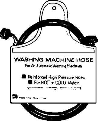 Patient Education also Abovetherestpainters additionally Category In Machinery Products 007 Page 25 Starting B besides Product bulk media psf200 likewise Tf83wjp Ezy Wash Pre Rinse Food Service Tap By Galvin Engineering. on pressure washing products