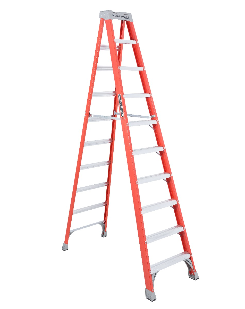 louisville_fs1510_fiberglass_step_ladder.jpg