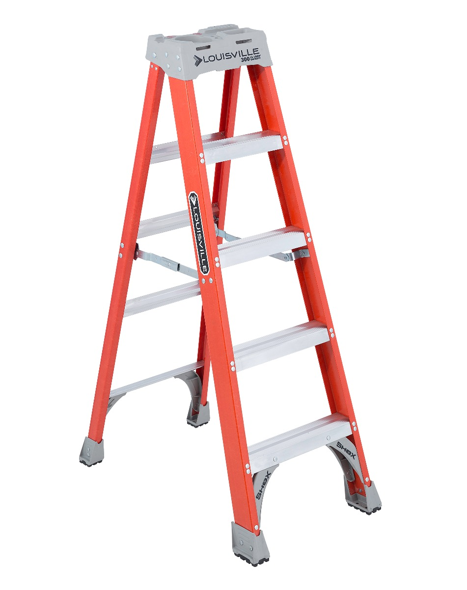 louisville_fs1505_fiberglass_step_ladder_1.jpg
