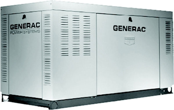 Battery for Generators Group 26, 525 CCA