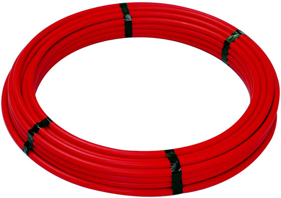 Red-NP60_Coils.jpg