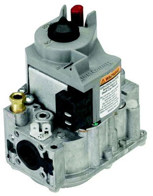 Products Replacement Gas Valve For Challenger Vented Gas