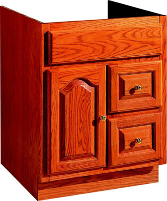 Heritage_1Door_2Drawer.jpg