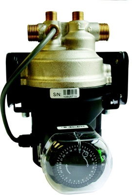 Autocirc Undersink Pump For Potable Water System