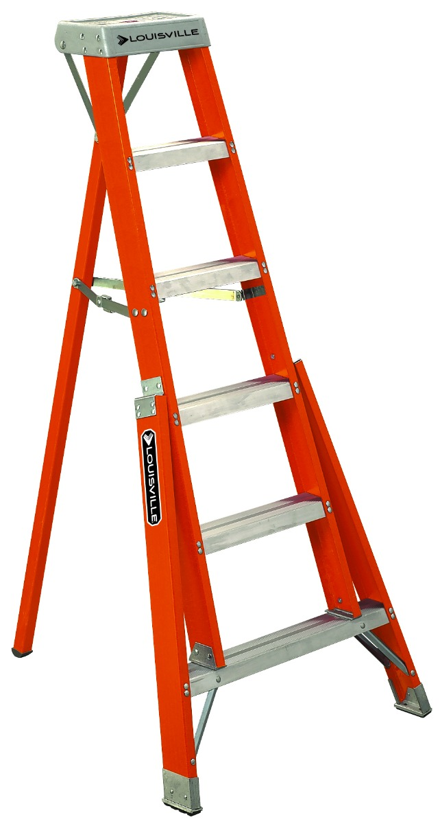 louisville_ft1006_fiberglass_tripod_ladder.jpg