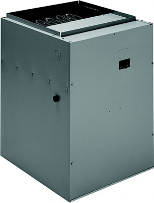 EFC20DCP-1A 5 TON DRIVE ELECTRIC FURNACE