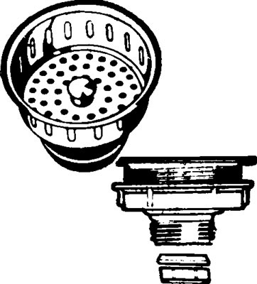 chevrolet wiring diagram symbols with Vacuum Breaker Valve on Wire Harness Prints moreover 2005 Trailblazer Stereo Wiring Diagram besides 2000 Saturn Sl1 Fuel Pump Wiring Diagram moreover 95 Gmc Yukon Fuse Box as well Yukon Parking Brake Diagram.