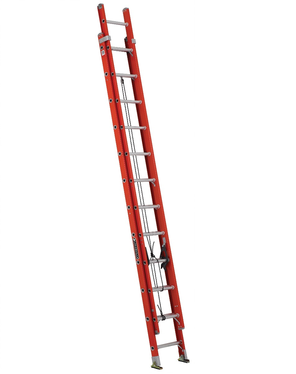 fe3224_louisville_fiberglass_extension_ladder_maxlock.jpg