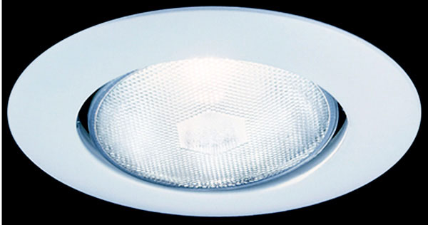 products recessed lighting