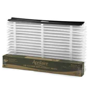 Aprilaire replacement media air filter