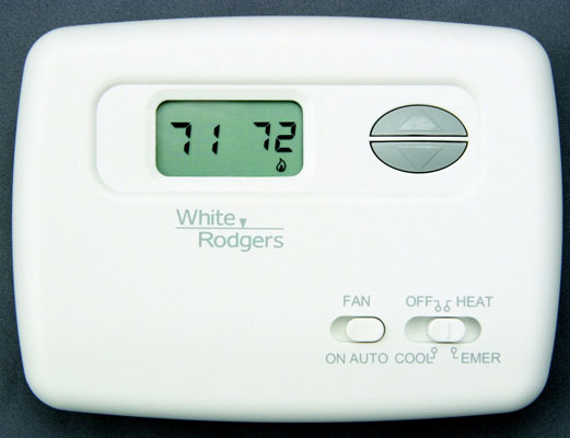 Best Of White Rodgers 1f95-1277