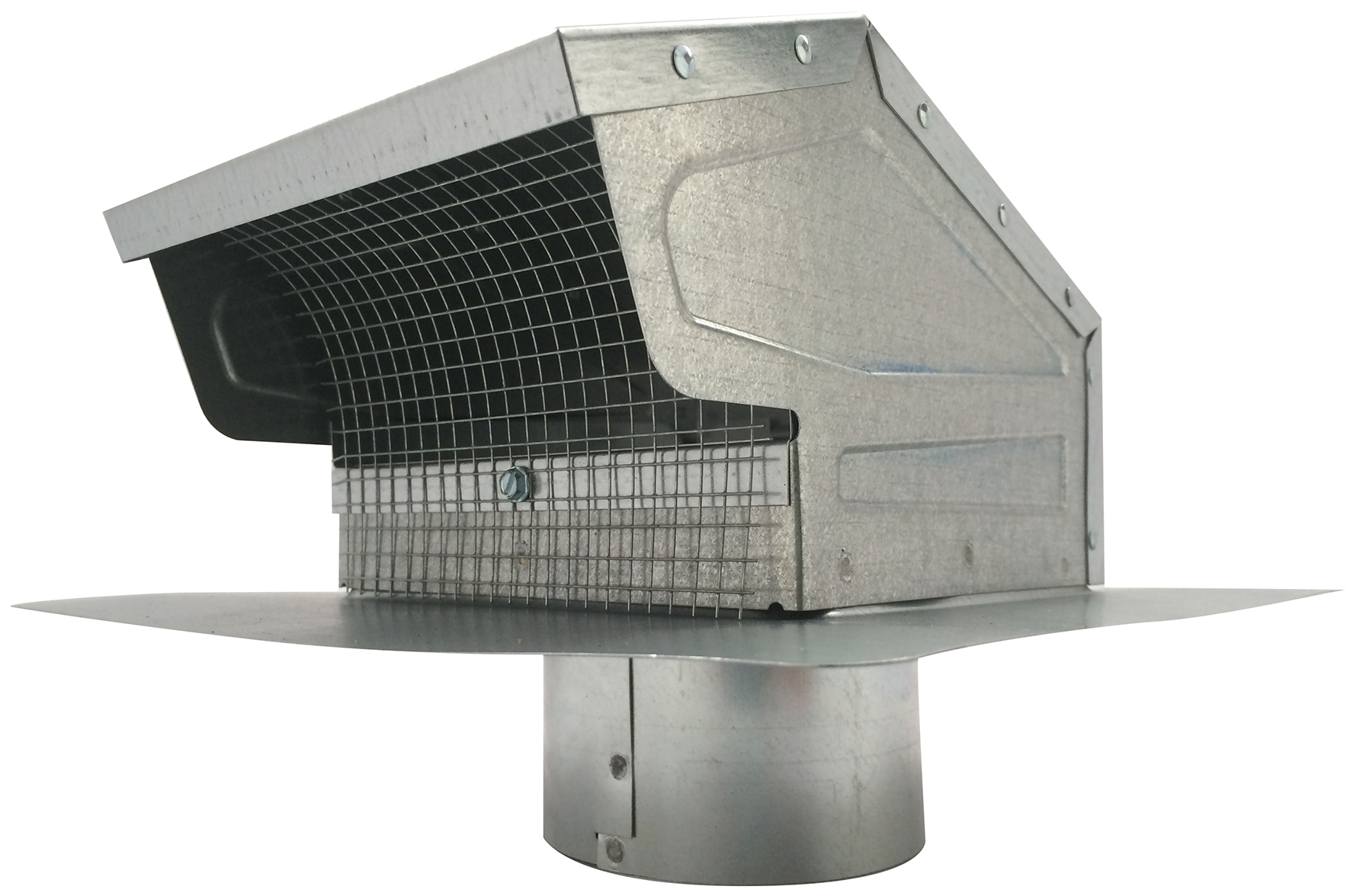 011756 Galv Roof Cap with Collar.jpg