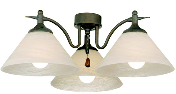 Products Ceiling Fans