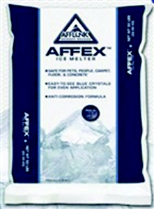 Affex Ice Melter.jpg