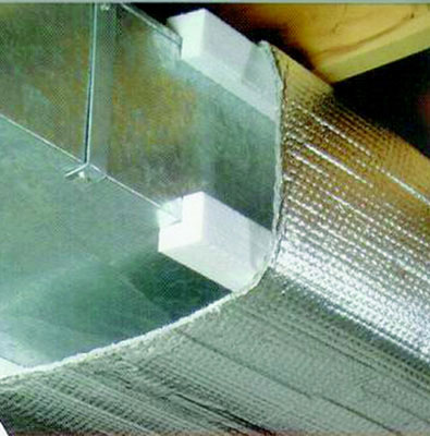 Products Insulation
