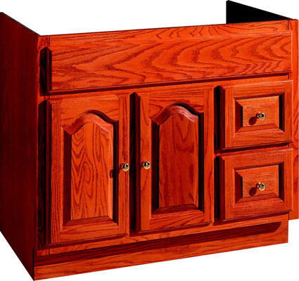 Heritage_2Door_2Drawer.jpg