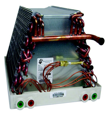 ADP AD16960E245B2647AP Premier Horizontal Evaporator Coils  with TXV for 3 to 5 Ton Air Conditioner
