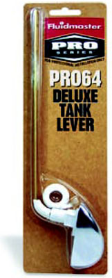 Tank Lever