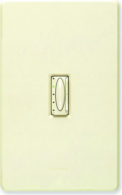 Ivory Multilocation Dimmer