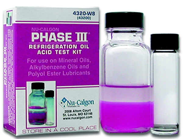 Phase III Acid Test Kit.jpg