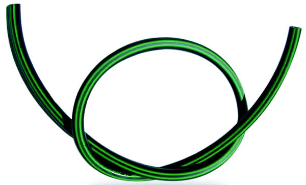 "100' SPX Series Flexible Swing Pipe, 0.49"" I.D."