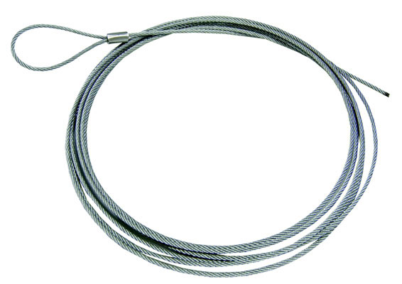 Products Sling Cable Loop