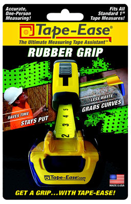 Rubber_Grip_Carded.jpg
