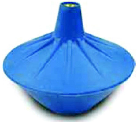 Products Standard Kohler