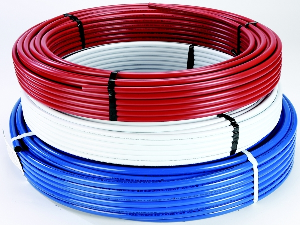 Products | pex tubing