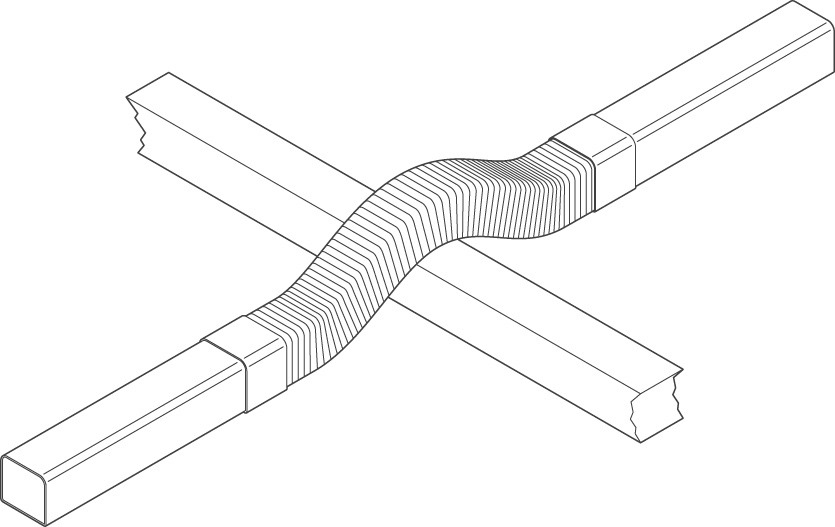L6693_Typical Detail of Flex Joint.jpg