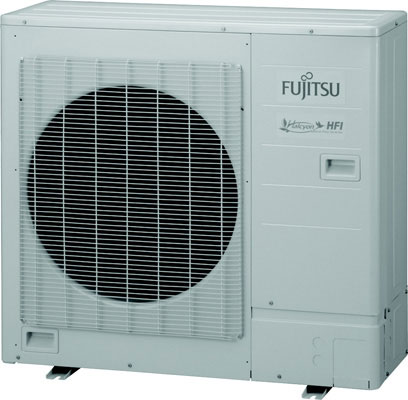 48,000 BTU Outdoor Unit