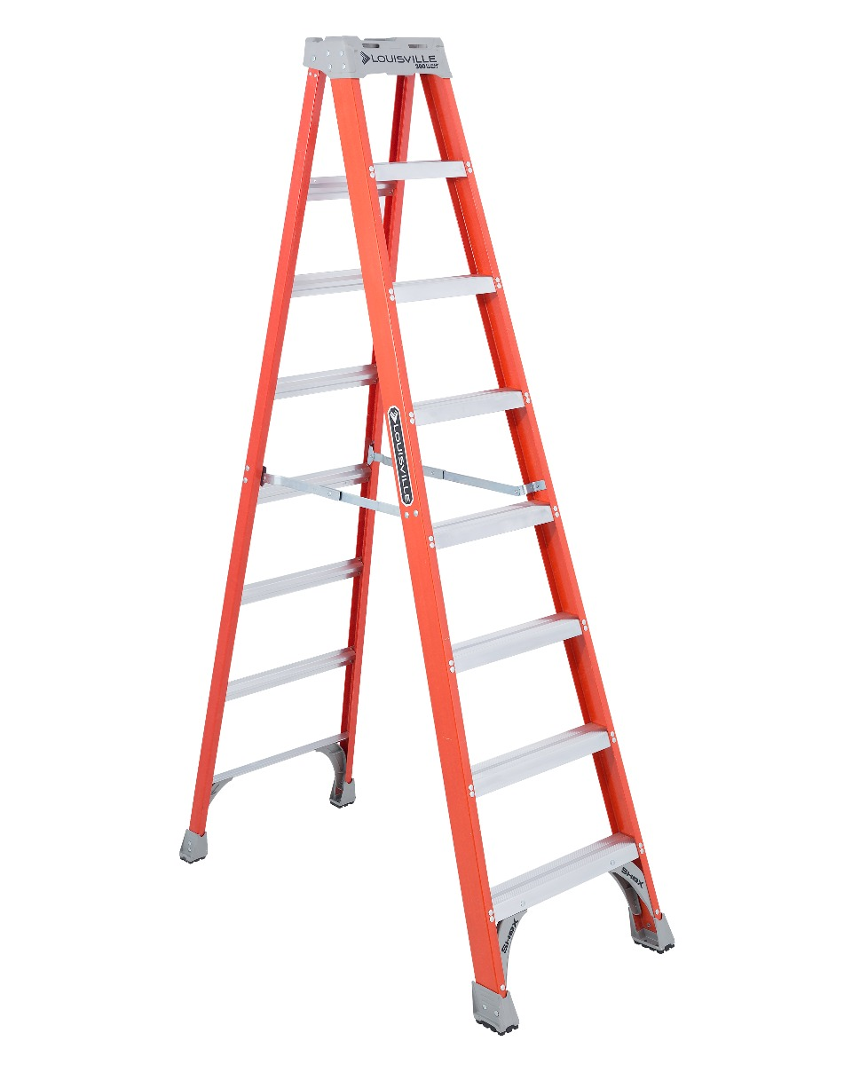 louisville_fs1508_fiberglass_step_ladder.jpg