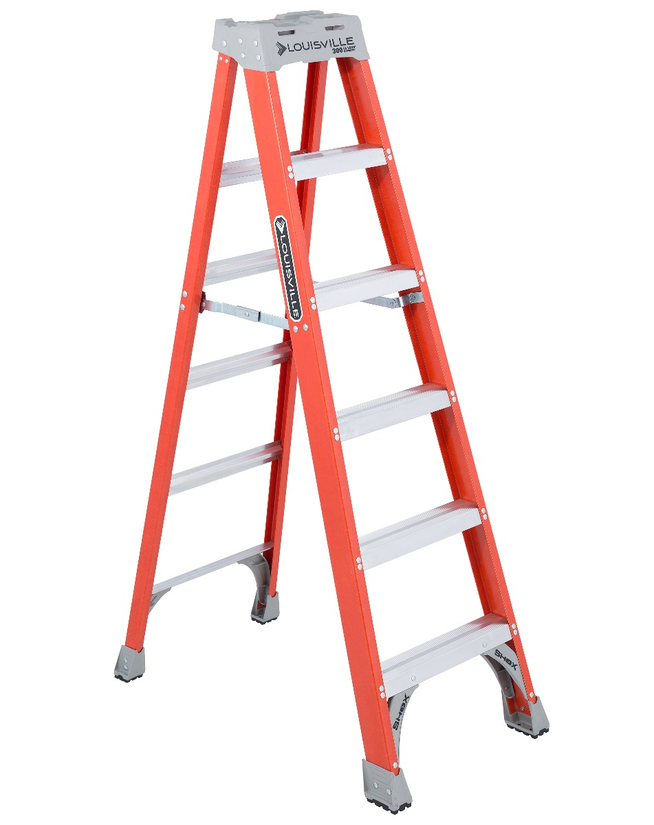 louisville_fs1506_fiberglass_step_ladder.jpg