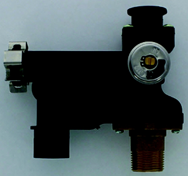 3-Way Plastic Valve.jpg