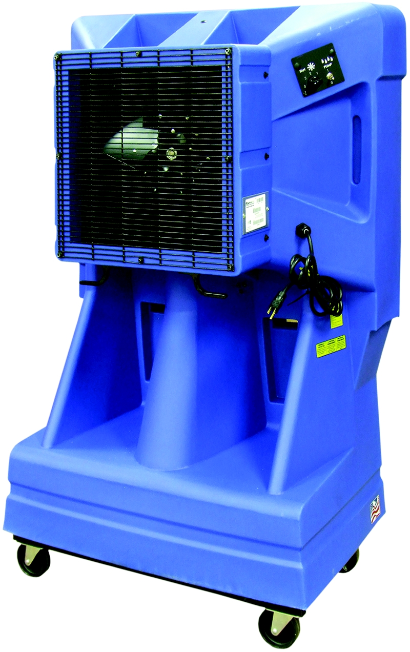 Mini Evaporative Cooler.jpg