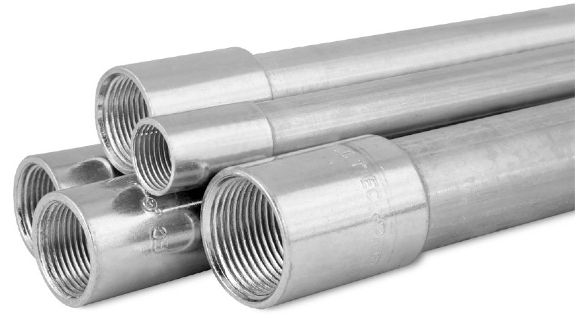 Products Conduit