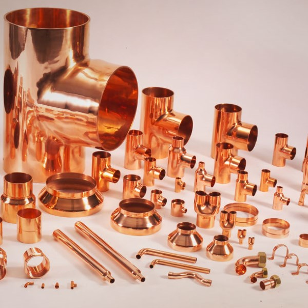 copperfitting-600.jpg