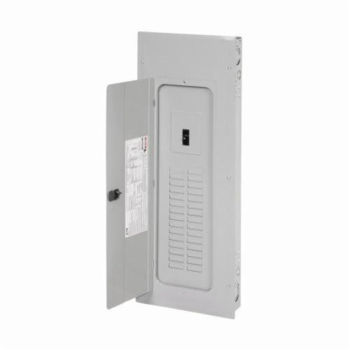 3BR3042B200 Three Phase Main Breaker Load Center, 208 Y/120/240 VAC, 200 A, 30 Pole, 25 kA Interrupt