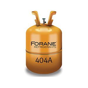 Products   R-404A HFC Refrigerant, R-404A, 24 lb Cylinder