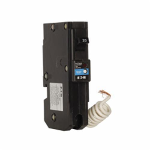 Products Brlafgf120 Circuit Breaker 120 Vac 20 A 10