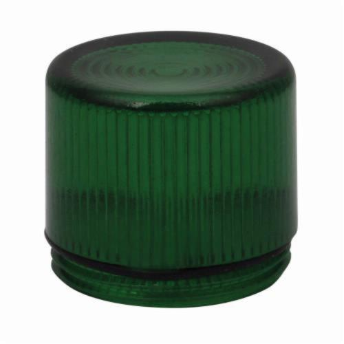 10250T Heavy Duty Illuminated Pushbutton Lens, 30.5 mm, NEMA 1/2/3/3R/4/4X/12/13 NEMA, Round Shape