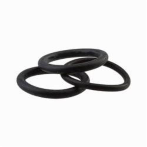 RP2055 Replacement O-Ring, For Use With 2-Handle Kitchen Faucet